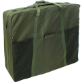 NGT Deluxe XL Padded Bedchair Bag