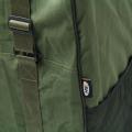 NGT Deluxe XL Padded Bedchair Bag