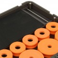 NGT Dynamic Tackle Box Terminal Tackle