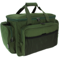 NGT Green Insulated Carryall