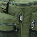 NGT Green Large Carryall