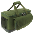 NGT Insulated Bait Carryall