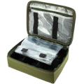 NGT PVA Rig Storage Bag