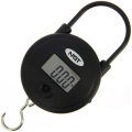 NGT Quickfish Digital Scales