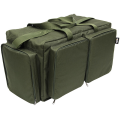NGT Session Carryall 75x35x37cm