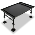 NGT Giant Dynamic Bivvy Table XL - 5 Section