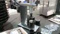 RollyCarp Press Handle