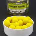 Secret Baits Sweet Corn Pop-up