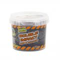 Secret Baits Double Impact Boilie Paste