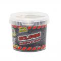 Secret Baits Eclipse Boilie Paste