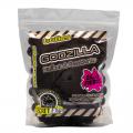 Secret Baits Godzilla Boilies