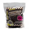Secret Baits Soluble Godzilla Boilies