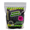 Secret Baits Green Betaine Pellets