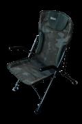 Sonik SK-TEK Folding Chair Compact
