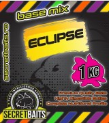 Secret Baits Eclipse Base Mix