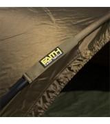 Faith 2-Rib Shelter