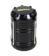 Faith Bivvy Lantern 30 Led
