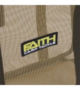 Faith Boilie Dry Bag L