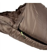 Faith Sleeper XL Sleeping Bag