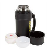 Faith SS Thermo Flask 1500ml