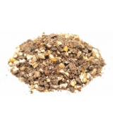 Secret Baits Fishmeal Cloudy Stick Mix