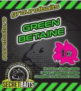 Secret Baits Green Betain Method Mix