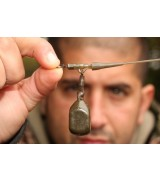Korda Square Pear Swivel