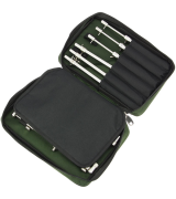 NGT Adaptable Bank Stick System Case