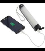 NGT Bivvy Light Large USB Rechargable 2600mAh