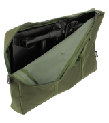 NGT Bivvy Table Bag
