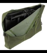 NGT Bivvy Table Bag XL