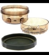 NGT Deluxe Glug Pot