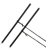 NGT Distance Stick Set