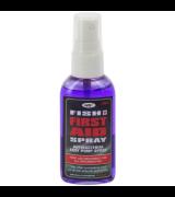 NGT Fish Aid Spray