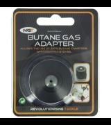 NGT Gas Adaptor