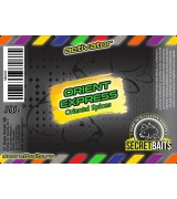 Secret Baits Orient Express Activator