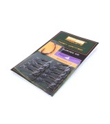 PB Products Curved KD DBF Hook