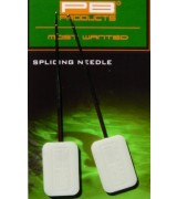 PB Products Splicing Needle