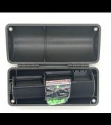 Korda Chod Safe Storage System