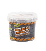 Secret Baits Double Impact Boilie Paste