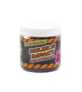 Secret Baits Double Impact Critically Balanced Soluble