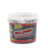 Secret Baits Eclipse Boilie Paste