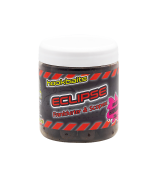 Secret Baits Eclipse Hookbaits Boilies