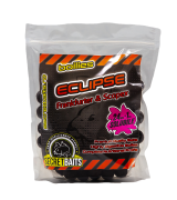 Secret Baits Soluble Eclipse Boilies