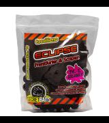 Secret Baits Soluble Eclipse Boilies