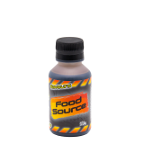 Secret Baits Food Source Flavour 100ml