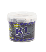 Secret Baits K1 Boilie Paste