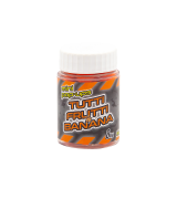 Secret Baits Tutti Frutti & Banana Pop-ups 8mm