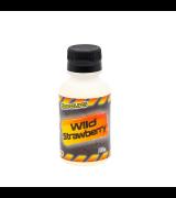 Secret Baits Wild Strawberry Flavour 100ml