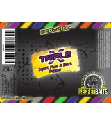 Secret Baits Triple X Activator